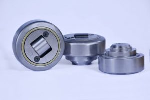 {focus_keyword} Combination bearing 4.054 Combined bearing